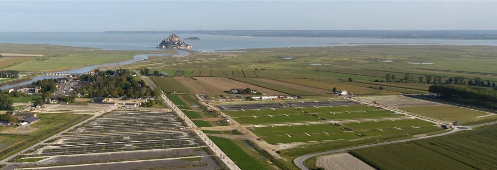from our b b to bagnoles de l orne domfront and mont st michel